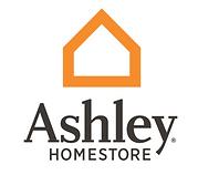 Ashley Homestore Logo.PNG
