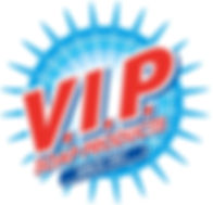 VIP Soap Products Ltd..jpg