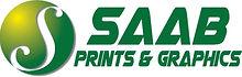 SAAB Prints and Graphics Logo.jpg