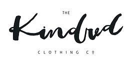 TheKindredClothingCo_Logo_RGB-09.jpg