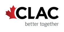 CLAC_Logo_2014.png