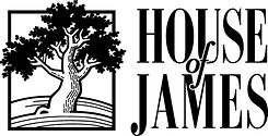 House of James Logo_HR_Clear bckgrd_600d