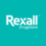 Rexall Logo.png