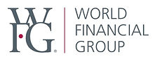 world-financial-group-logo.jpg