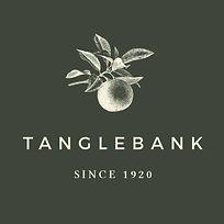 Tanglebank Gardens Logo.jpg