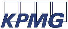 KPMG Logo 2016.jpg