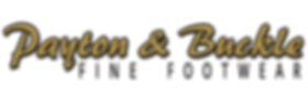 Payton and Buckle Logo.png
