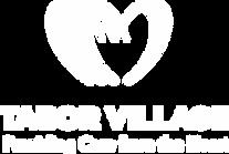 TV_Logo_Vertical_White.png