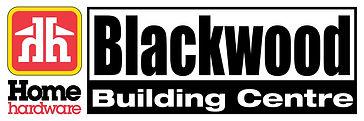 Blackwood logo.jpg