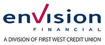 Envision Logo-EF_Logo_ADO_Stretched_Smal