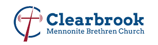 Clearbrook-logo-1.png