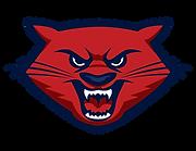 CBC Bearcat-Mascot-Logo.png