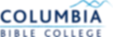 Columbia_Bible_College_Logo_CMYK (002).p