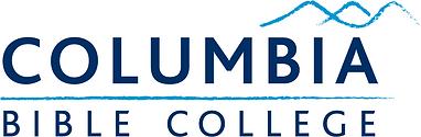 Columbia_Bible_College_Logo_CMYK (002).p