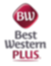 Best Western PLUS Logo_Vertical_RGB.png