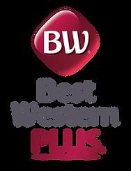 Best Western PLUS Logo_Vertical_RGB.png