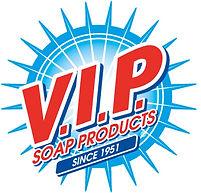 VIP Soap Products Ltd..jpg