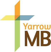 Yarrow MB Church Logo.jpg