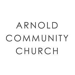 Arnold Community Church Logo.jpg