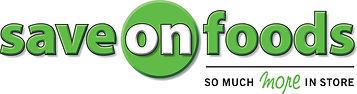 Save on Foods-SOF_wTag.jpg