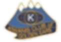 Kiwanis Golden Ears Logo.png
