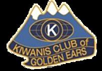Kiwanis Golden Ears Logo.png