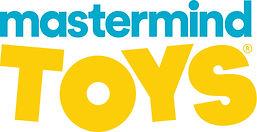Mastermind Toys Logo-colour-stacked.JPG