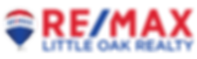 REMAX Logo-RLO Balloon Words Colour.png