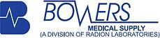 Bowers Medical Logo.png