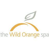 The Wild Orange Spa Logo_edited.jpg