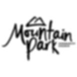 Mountain Park Church Logo.png