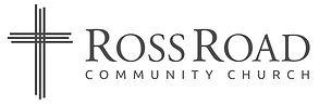 Ross Road Community Church Logo.jpg