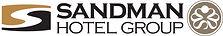 Sandman Hotel Logo.jpg