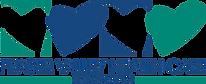 FVHCF-Logo-Transparent.png