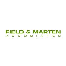 field_marten_associates_inc._logo.png