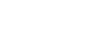 Fehr Strata Repairs_Logo_Hori_White_W.pn