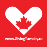 Giving-Tuesday-Logo_red-150x150.png