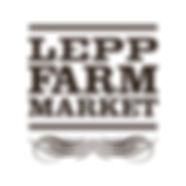 Lepp Farm Market Logo - LFM_Logo_JPEG.jp