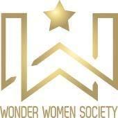Wonder Women Society.jpg