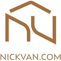 Nick Van Logo-nv_icon_url_brown900px.jpg