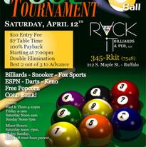 Pool Tournament flyer 8ball1.jpg