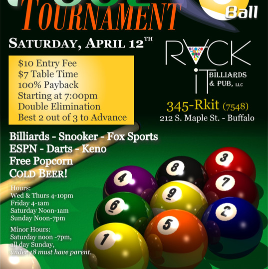 Pool Tournament flyer 8ball1.jpg