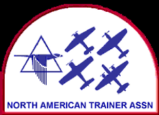Southern Warbird Adventures - T6 Training