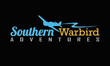 Southern Warbird Adventures - WW2 Flights
