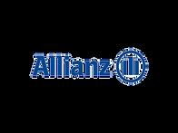Allianz No BG.png
