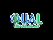 Dual No BG.png