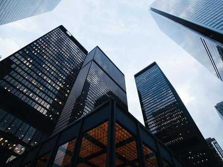 What's Important to Insurers and Why                 (Commercial, Retail & Industrial Property)