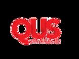 QUS No BG.png