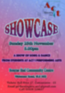 Act 1 Showcase Nov 2018.jpg