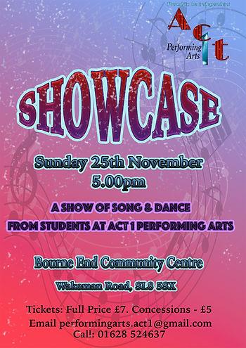 Act 1 Showcase Nov 2018.jpg